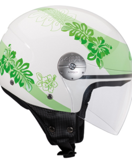 CASCO GIVI H107B MINI