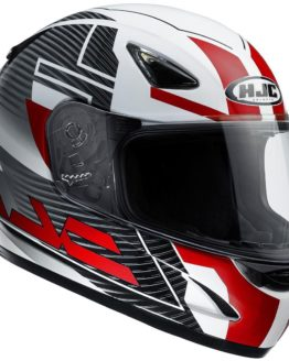 CASCO HJC CS14 SUNA MC1