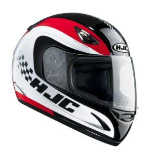 casco-hjc-cs-14-checker-mc1