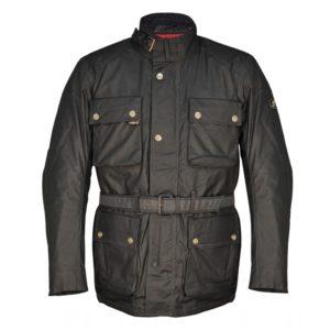 chaqueta-lem-new-classic-marron-vintage