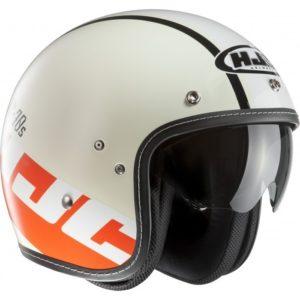 casco-hjc-fg70s-verano-mc7