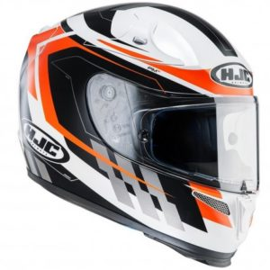 casco-hjc-rpha10-plus-cyper-mc7sf