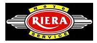 MOTO RIERA desde 1976