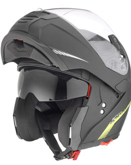 Casco KAPPA KV25B Nevada