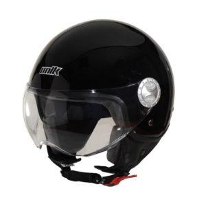 casco-jet-unik-cj-06