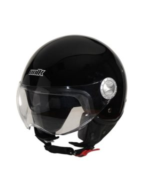casco-jet-unik-cj-06