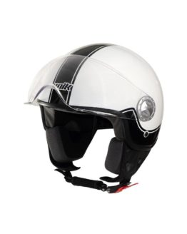 CASCO UNIK JET CIRCLE CJ-06