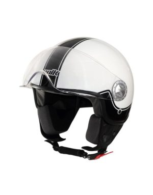 casco-jet-unik-cj-06001