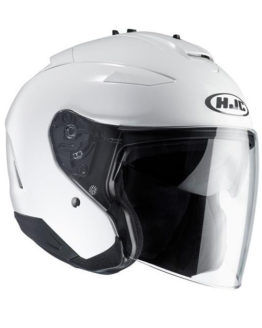 CASCO HJC IS33 SOLIDO