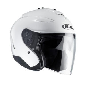 casco-jet-hjc-modelo-is33-ii-blanc-white-blanco-metalico