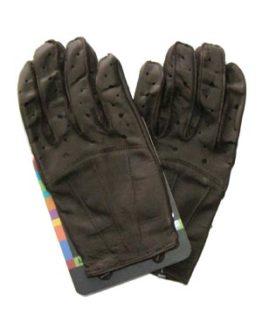guantes tucano urbano lady morgan guantes