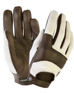 guantes para motoristas