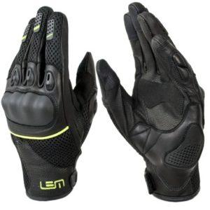 guantes-lem-air-lw30