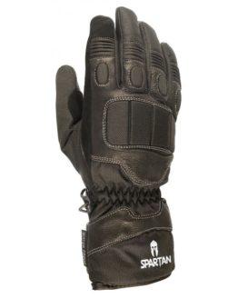 guantes motoristas