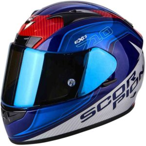 EXO-710_AIR_MUGELLO_Blue-White_ml