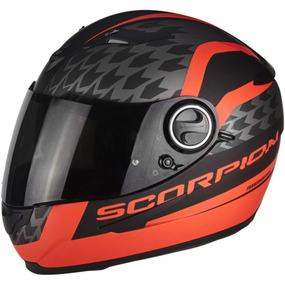 CASCO SCORPION EXO 490 GENESIS