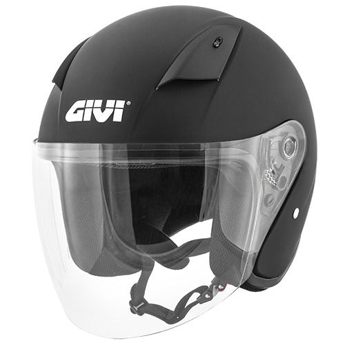 CASCO GIVI H303 TWEET