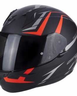 Casco Scorpion EXO-390 HAWK