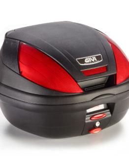 BAÚL GIVI E370