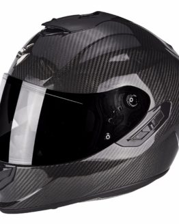 CASCO SCORPION EXO 1400 CARBON AIR