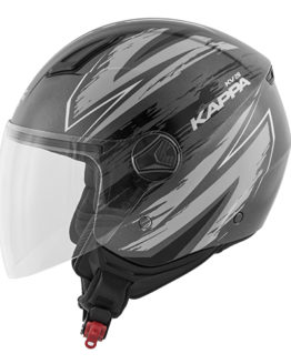 CASCO KAPPA KV28 MIAMI BOLT