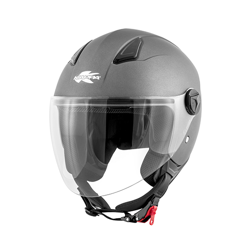 CASCO KAPPA KV28 MIAMI BASIC