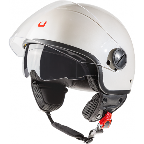 casco best B110