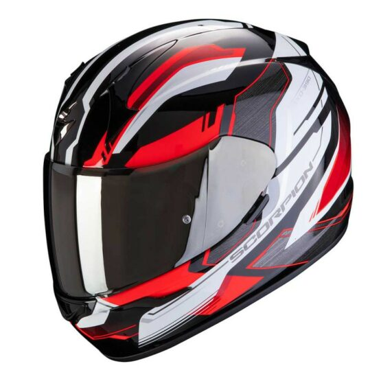CASCO SCORPION EXO-390 BOOST