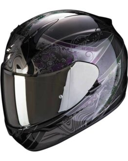 CASCO SCORPION EXO-390 CLARA