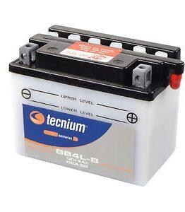 Batería Tecnium BB4L-B